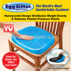 EGG SITTER AS SEEN ON TV/CHINA EGG SITTER MANUFACTURER IN CHINA/NINGBO EGG SITTER FOR AS SEEN ON TV