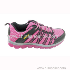Best hiking shoes China trekking shoes walking shoes manufactor