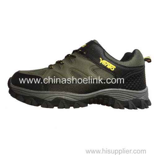 Best hiking shoes China trekking shoes walking shoes adventurer outdoor shoes supplier