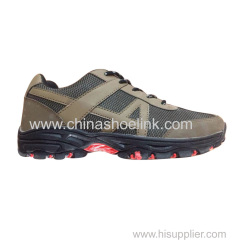 Best hiking shoes China trekking shoes tex trail shoes rugged outdoor shoes manufactor