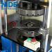 Stator coil machine final forming machine