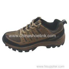 Sply 780 Best hiking shoes China trekking shoes walking shoes adventurer outdoor shoes factory
