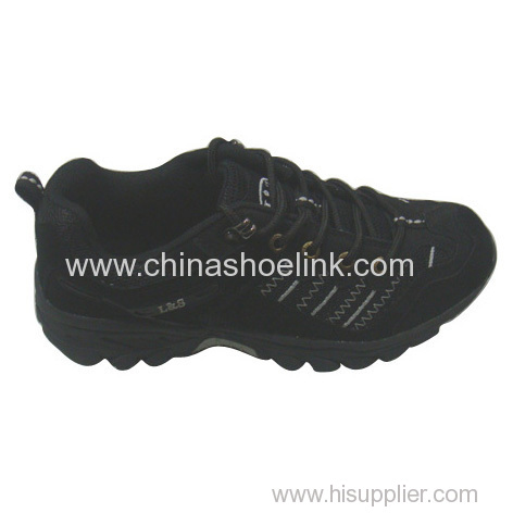 Best hiking shoes China trekking shoes walking shoes rugged outdoor shoes exporter