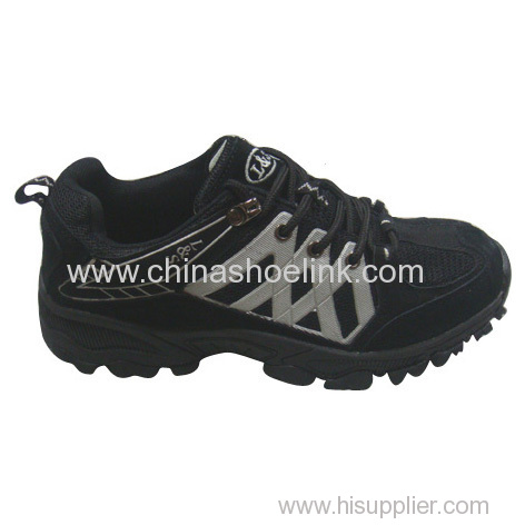 Best hiking shoes China trekking shoes tex trail walking shoes rugged outdoor shoes manufactor