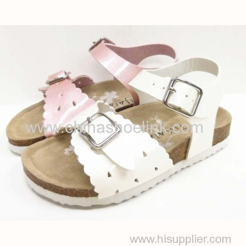 Best lady sandals wholesaler summer sandals manufactor