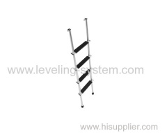 66' Interior Bunk Ladder for RV