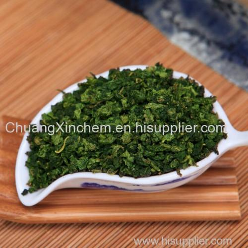 The tieguanyin tieguanyin gift box is 500g.