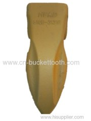 HYUNDAI DRP DIGGER BUCKET TEETH