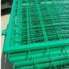 Galvanized Welded Wire Mesh for Fencing