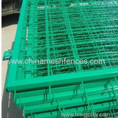 High Quality Welded Wire Mesh for Fencing