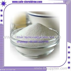 GMP Grade Terbinafine HCl Terbinafine Hydrochloride