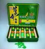 Chinese Herbal Viagra Male Enhancement Sex Pills Sex Medicine