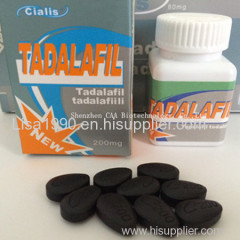 Cialis 200 C (Taidinaffill ) Male Enhancement Sex Pills Sex Medicine SafeBuy Supplier Member