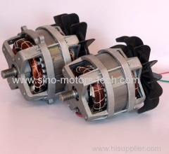 lawnmower motor electrical motor for lawn mower electric motor for grass machine