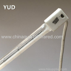 infrared treatment for back pain YUD