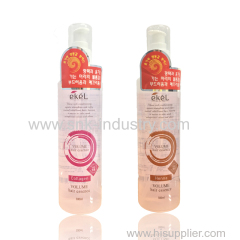 EKEL VOLUME HAIR ESSENCE 2TYPE
