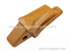 Komatsu PC300 Model Excavator Bucket Adapter