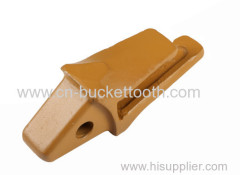 Komatsu PC200 Model Excavator Bucket Adapter