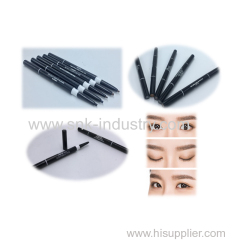 EKEL AUTO EYEBROW PENCIL 5 COLOR