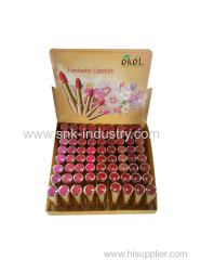 EKEL FANTASTIC LIPSTICK 24 COLOR