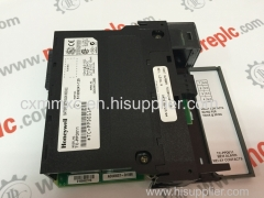 Honeywell CC-PDOB01 one year warranty