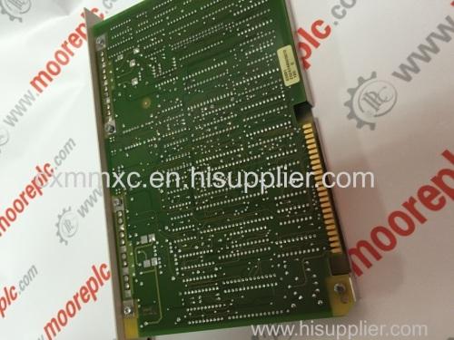 Honeywell CC-PDIL01 one year warranty