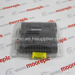 HONEYWELL CC-PAIM01 In Stock