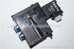 heidelberg press original festo valve M2 184 1121 made in Germany for sale