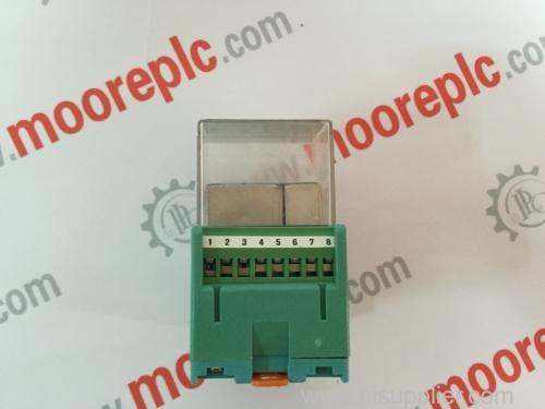 WOODWARD 5464-013 Digital Synchronizer and Load Control Relay 9905367 Rev L 731