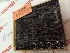 Ifm efector 100 IM5131 IMC3040-BPKG//K1//US-100-DPS Induktiver Sensor unused//OVP
