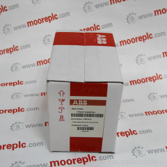 ABB AV43 AV 43 Power Supply New factory sealed