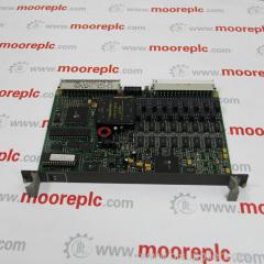 ABB XU03 XU 03 Module**New**