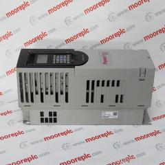 1747-l30c 1747l30c SLC 500 Processor Unit 30 I/O Ser B Allen Bradley id5236