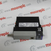 Allen Bradley 1769-L31 In Stock