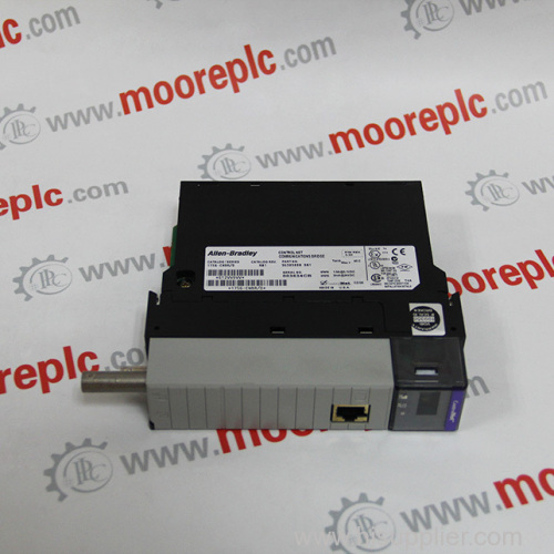 1 PC Used AB Allen Bradley 1769-L31 PLC Module In Good Condition
