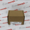 ALLEN BRADLEY 1756-HSC In Stock