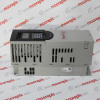 ALLEN BRADLEY 1756-CNB In Stock