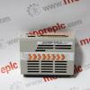 1C31129G05 Analog output electronics module