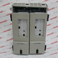 RMA-POWER-BOX | KOBERLEIN | CONTROL POWER