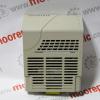 Westinghouse NL-1015 PLC Module