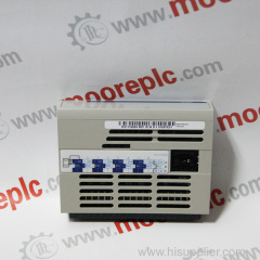 Westinghouse 1C31194G01 Sequence of Events Contact Input PLC Module
