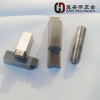 Hot sale! best price Z94-C series high speed low noise steel nail making machine parts--- nail making dies