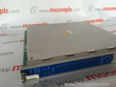 Bently Nevada | 129478-01 | DC Power Input Module