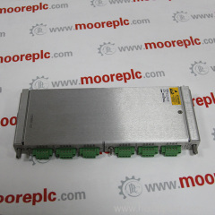 Bently Nevada 136180-01 Series 3500/92 Comm Gateway Module NEW E3 (2302)
