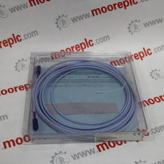 Bently Nevada 3300 XL 8MM 330709-000-060-10-02-00 *New in stock*