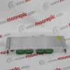 330103-00-05-10-02-00 3300 Relay Modules