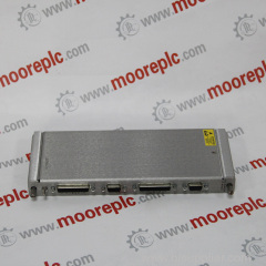 New BENTLY NEVADA 9200-01-01-10-00 Module