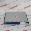 125736-01 Comm Gateway I/O Module RS232 3500 PLC