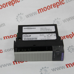 roSoft MVI94-MCM (MVI94-MCM) Communication Module