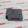 ADM52 Analog Control Card PLC
